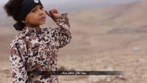 Google и Facebook автоматично блокират видеоклипове на екстремисти