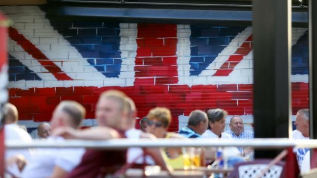 ЕС тропна с крак - всичко или нищо при преговорите за Брекзит