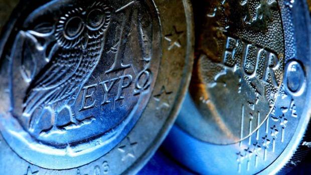Депутати: България ще трябва да приеме еврото, въпросът е кога