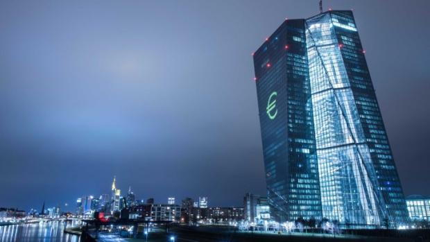 FT: Кризата за европейските банки е в печалбите, не в платежоспособността