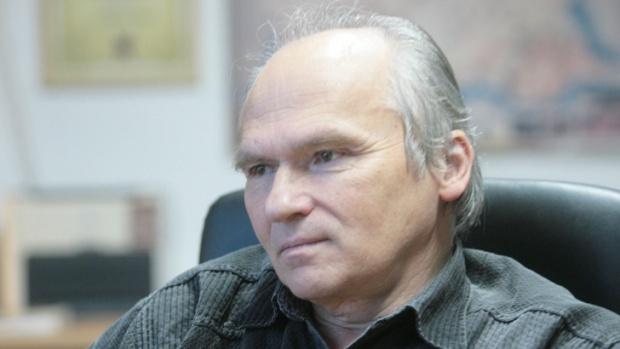 Иван Николов, Босилеград: Българското малцинство в Сърбия е пред изчезване, а София се държи като сестричката на Белград