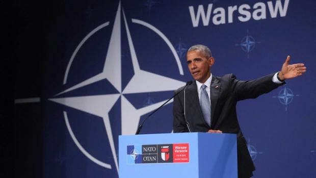 Черно море – морето за война с Русия?