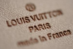Louis Vuitton ������� ���������� ���������� ��������