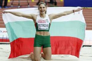 Габриела Петрова отпадна след квалификациите в Рио