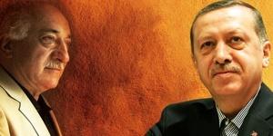 Ще успее ли Турция да накара САЩ да екстрадират Гюлен?