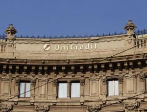 FT: Брекзит предизвика разпродажбата на италианските банки