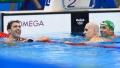 Сингапурец победи Фелпс, постави олимпийски рекорд