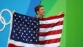Майкъл Фелпс - достойно оттегляне и 23-то олимпийско злато!