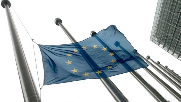 Всички пътища водят натам - европейска дезинтеграция
