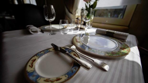 """Почина Мишел Ришар - """"гигантът"""" на френската кухня"""