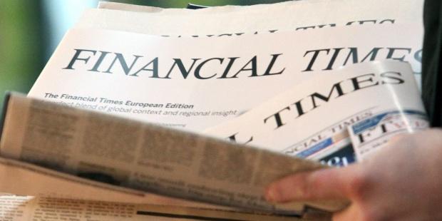 Ромей: Защо банките на Европа никога вече няма да са същите