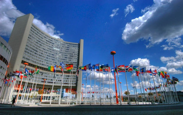 В лабиринта на номинациите за генерален секретар на ООН