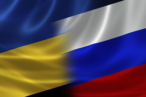 Евентуална война с Украйна ще доведе Русия до изолация