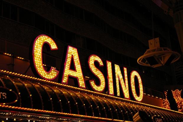 Американка излезе с 10 млн. от казино