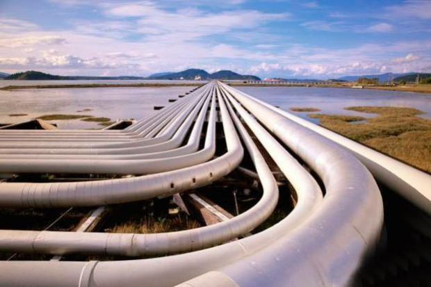"""Изтичането на някои договори с """"Газпром"""" ще доведе до големи промени в България и региона"""