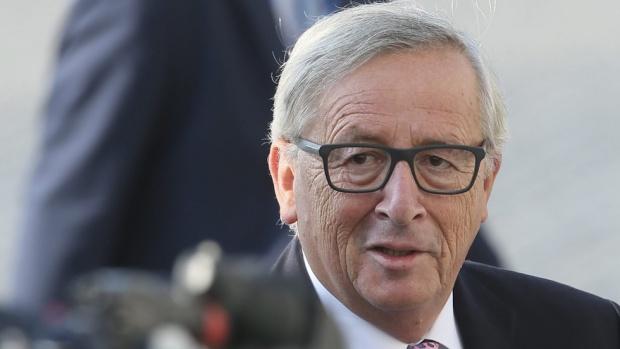 Юнкер: Ако страните членки на ЕС се обединят, ще пестим до 100 млрд. евро годишно