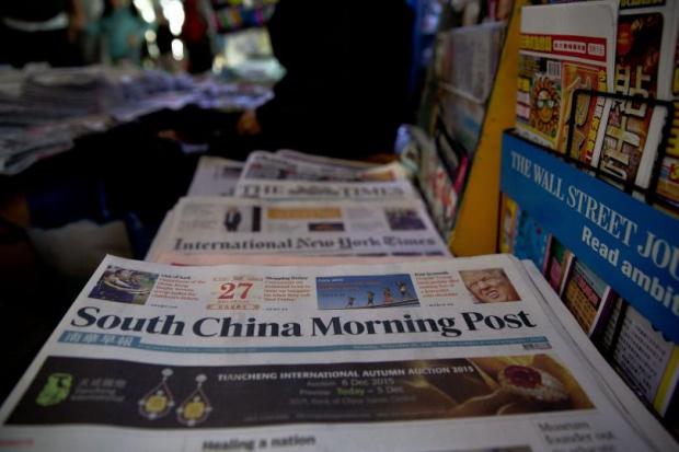 Анализатори: Китай иска неутрална и надеждна българка да наследи Бан Ки Мун