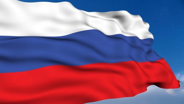 Тревожни времена за стабилността в регионите на Русия