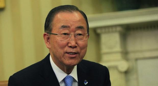 Бан Ки Мун: При правилен подход мигрантите могат да бъдат от полза на родната си страна и на държавите, в които мигрират