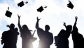 "Постижения и реализации в ""Образование за успешна кариера"""