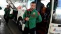 Новото попълнение на Локомотив Пловдив Павел Виданов за отбора си