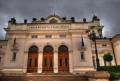 Проф. Александър Джеров: Парламент не е годен за работа!