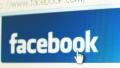 �� ����� �� ����������� ��-��������� ������ ��� Facebook