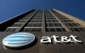 AT&T ������ Time Warner �� 85,4 �������� ������