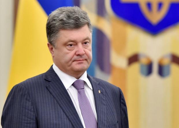 Ukrajna Predstavya Ptna Karta Za Mirnoto Sporazumenie Do Kraya Na