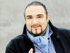 Баритонът Кирил Манолов се завръща пред родна публика след дългото странстване