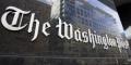 """В. """"Вашингтон пост"""": Тръмп бе избран президент на САЩ. Надявахме, че няма да напишем тези думи"""