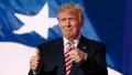"""""""WP"""": Искането на Тръмп за честна сделка НАТО-САЩ не е неразумно"""