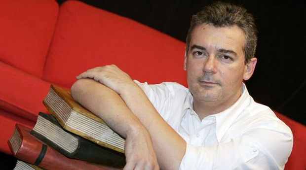 Писателят Илия Троянов: Хората още не са осъзнали какви опустошения нанася една диктатура