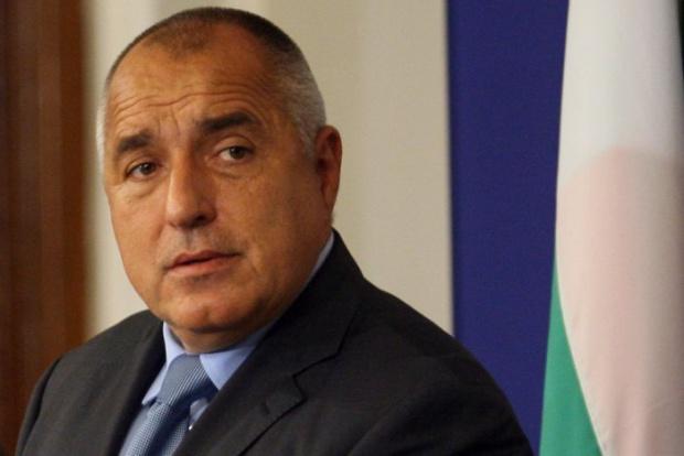 Борисов: Утре депозираме оставката на кабинета. Даваме възможност на новото мнозинство в парламента да управлява