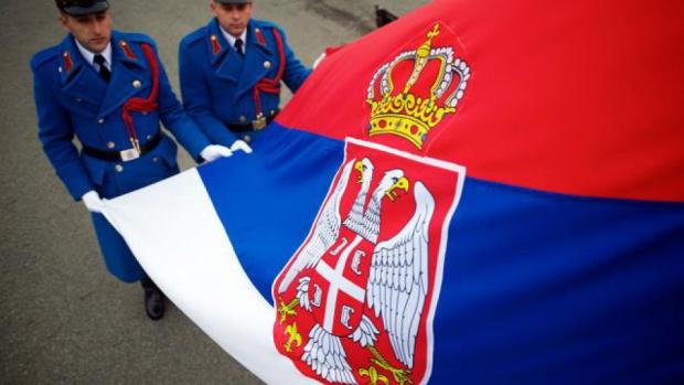 Забравените жертви на сръбските военни зверства