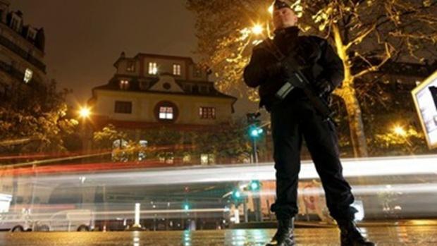 От Вашингтон предупредиха за терористична опасност по празниците в Европа