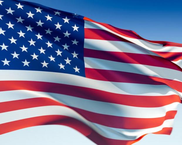 """""""Вашингтон таймс"""": САЩ често изповядва """"стабилност"""" за своя цел на външната политика, но не се обляга на факти"""