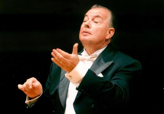 На 76-години почина композиторът Александър Йосифов