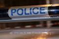 В Кърджали намериха тяло на 83-годишна жена