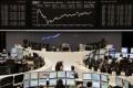 Европейските борси преодоляха лошия старт след оставката на Ренци и отчетоха повишение в индексите