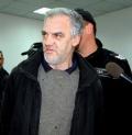 """Обвиниха Дaнчев в палеж """"по непредпазливост"""", поради липсата на доказателства"""