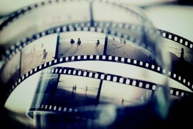 На 71 години почина звездата на руското кино Александър Яковлев