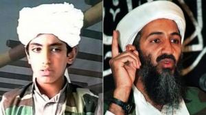 DW: Бин Ладен младши на път да наследи баща си в Ал Кайда
