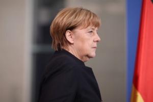 Меркел губи лидерството в ЕС след победата на Тръмп