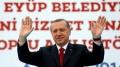 """""""Уолстрийт джърнъл"""": Ердоган е готов да обърне гръб на Запада в борбата с ИД"""