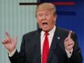 Тръмп поема юздите на една разделена Америка