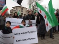 Изтощени, разделени, обезкуражени: Сирийците в България
