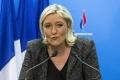 AP: Национализмът на Льо Пен стана привлекателен за избирателите