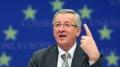 Юнкер: Тръмп да спре с коментарите за ЕС