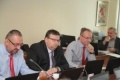 Днес прокурорите гласуват нов представител на колегията във ВСС